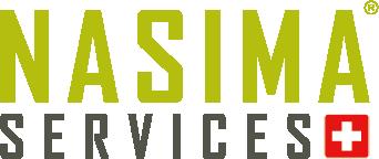 Nasima Services