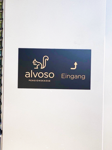 Alvoso_eingang