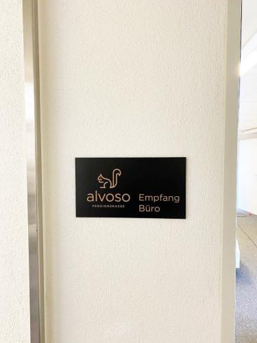 alvoso_empfang_buero